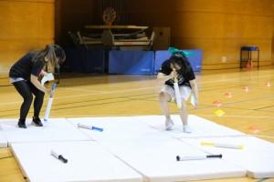 20170830_スポーツ大会_463