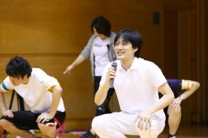 20170830_スポーツ大会_039