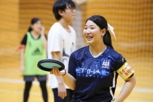 20170830_スポーツ大会_229
