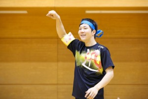 20170830_スポーツ大会_320