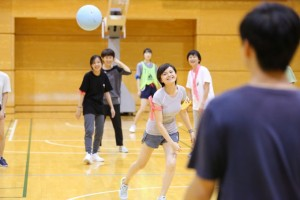 20170830_スポーツ大会_222