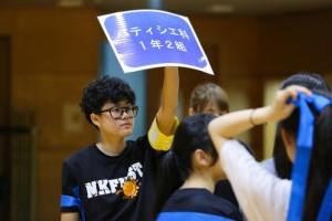 20170830_スポーツ大会_011