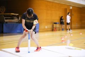 20170830_スポーツ大会_439