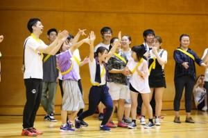 20170830_スポーツ大会_113