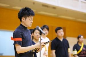 20170830_スポーツ大会_036