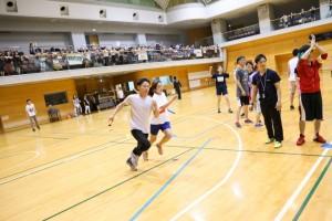 20170830_スポーツ大会_490