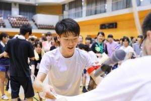 20170830_スポーツ大会_516