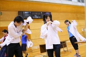 20170830_スポーツ大会_413