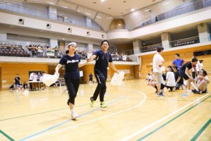 20170830_スポーツ大会_424
