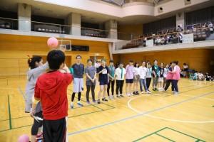 20170830_スポーツ大会_203