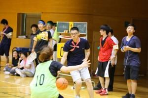 20170830_スポーツ大会_126