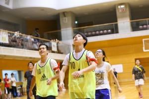 20170830_スポーツ大会_067