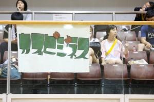 20170830_スポーツ大会_058