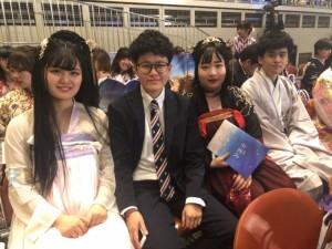 2018卒業_190316_0076